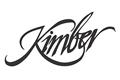 kimber rifles logo