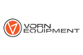 vorn equipment logo