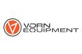 vorn equipment logo
