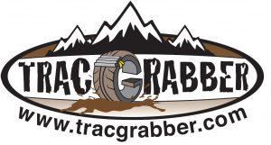 Logo Trac Grabber