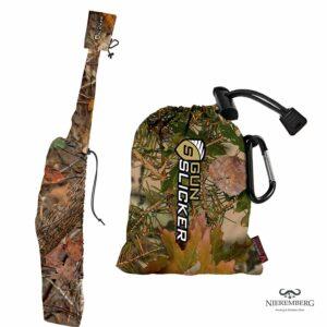 regalos para cazadores