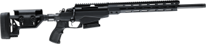 Rifle tikka TAC A1