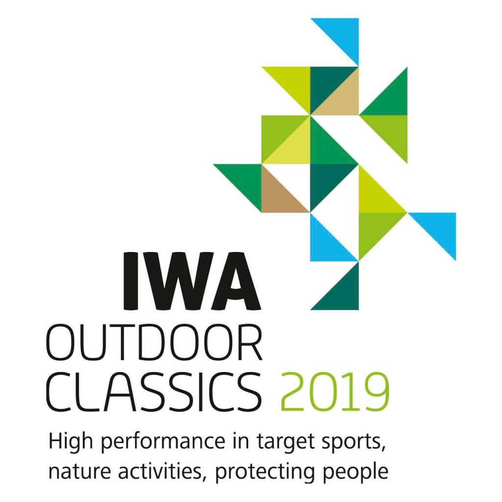 logotipo iwa 2019