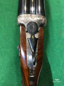 consejos para comprar escopetas de segundamano