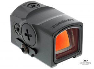visor aimpoint acro c1