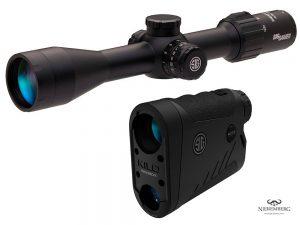 visor sierra 3 BDX