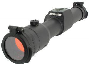 visor aimpoint h30l