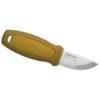 morakniv-eldris-neck-knife-cuchillos