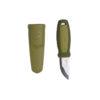 noz-mora-eldris-neck-knife-6129.thumb_434x516