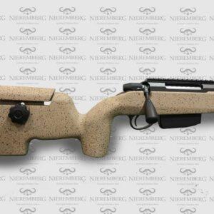 rifle segundamano madrid