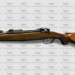rifle mannlicher segundamano