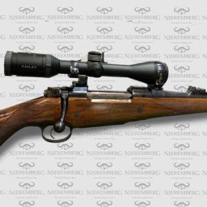 rifle segundamano 416