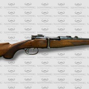 rifle segundamano mannlicher