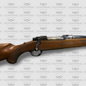 rifle cerrojo segundamano