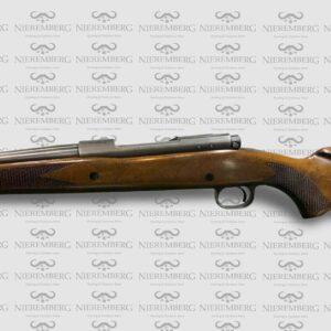 rifle segundamano barato