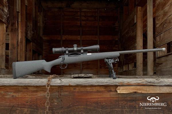 rifles proof precio