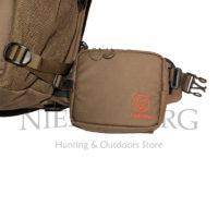 accesorio mochila vorn