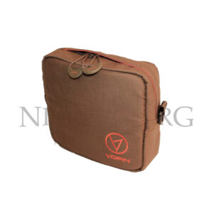Vorn multipouch