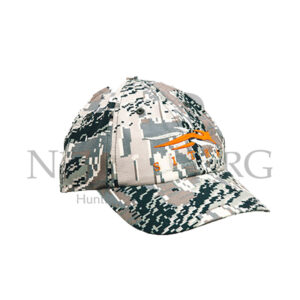 gorra sitka open country