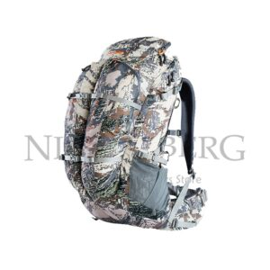 mochila sitka open country