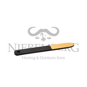 afilador fallkniven