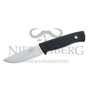 cuchillo fallkniven caza