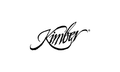rifles kimber