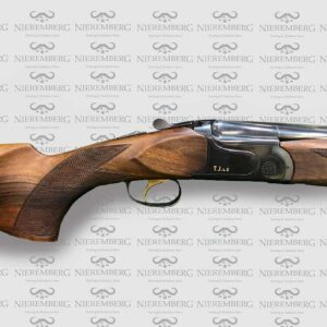 escopeta de segundamano madrid