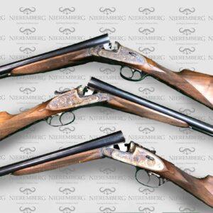 escopetas segunda mano madrid