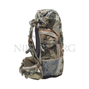 mochila caza markhor