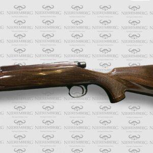remington 700 segunda mano