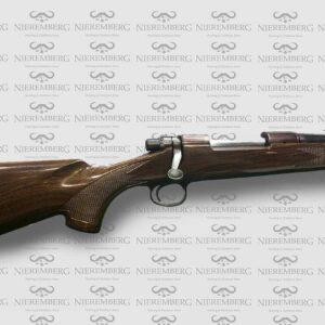 remington 700 segundamano