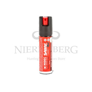 spray defensa personal