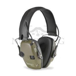 cascos proteccion auditiva
