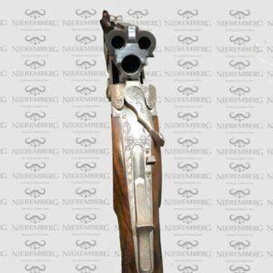 rifle drilling segunda mano