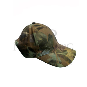gorra caza