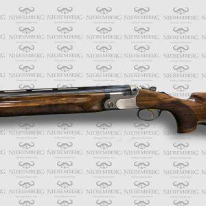 escopeta segundamano madrid