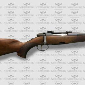 rifle segundamano mannlincher sm12