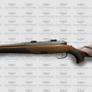 rifles segunda mano madrid