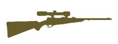 rifles nuevos madrid