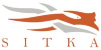logotipo ropa sitka