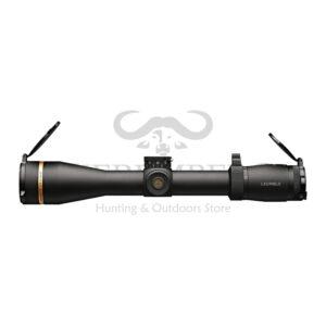 visor leupold VX-6HD