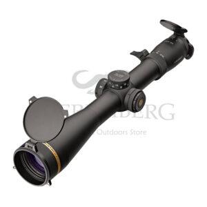 visor leupold 4-24x52 VX-6HD