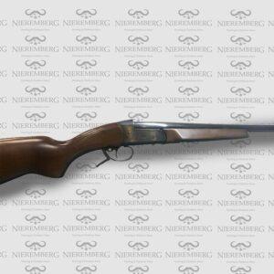 escopeta 20 segundamano