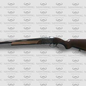 escopeta calibre 20 segundamano