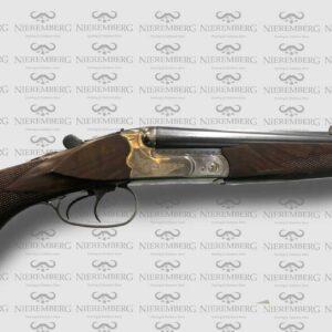 rifle express segundamano 460