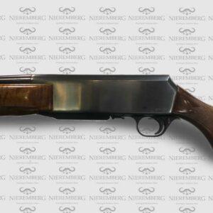 rifle segundamano 438