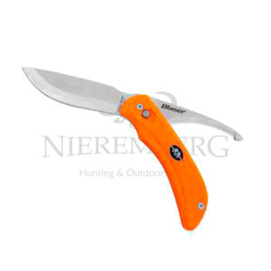 cuchillo caza blaser