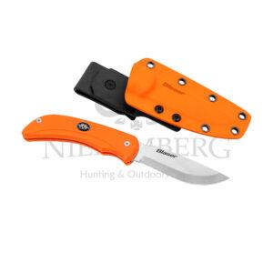 cuchillo blaser