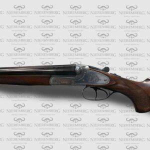 rifle segundamano express